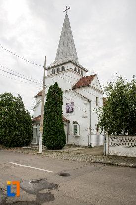 biserica-romano-catolica-din-giurgiu-judetul-giurgiu.jpg