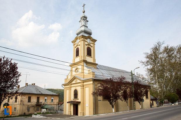 biserica-romano-catolica-imaculata-conceptiune-1738-din-bocsa-judetul-caras-severin.jpg