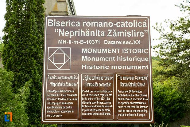 biserica-romano-catolica-neprihanita-zamislire-din-orsova-monument-istoric.jpg