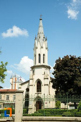 biserica-romano-catolica-sf-anton-din-craiova-judetul-dolj.jpg