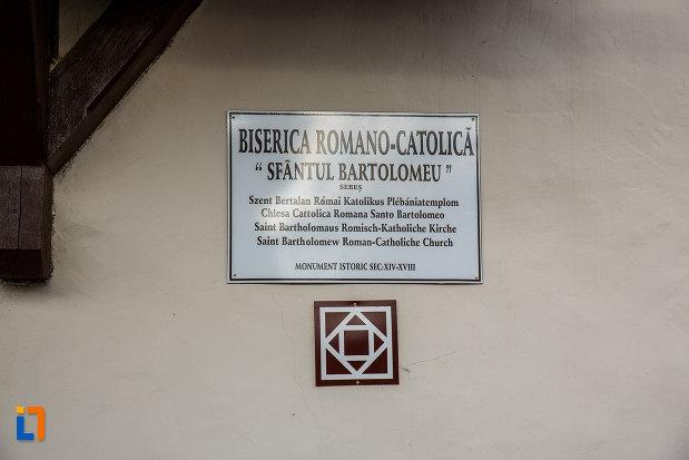 biserica-romano-catolica-sf-bartolomeu-din-sebes-judetul-alba-monument-istoric.jpg