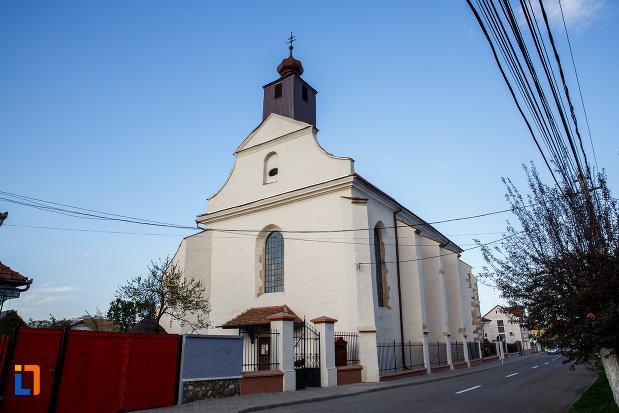 biserica-romano-catolica-sf-bartolomeu-din-sebes-judetul-alba.jpg