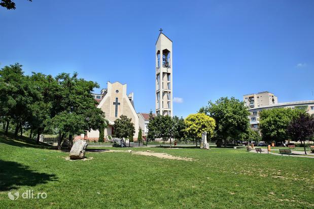 biserica-romano-catolica-sfantul-duh-din-satu-mare-vedere-de-la-departare-din-parc.jpg