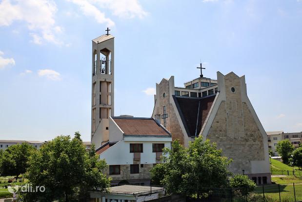 biserica-romano-catolica-sfantul-duh-din-satu-mare-vedere-de-pe-dig.jpg