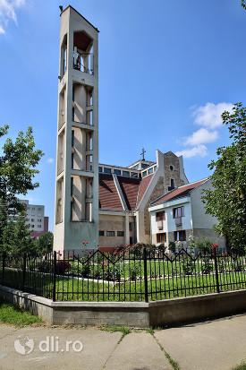 biserica-romano-catolica-sfantul-duh-din-satu-mare-vedere-din-lateral.jpg