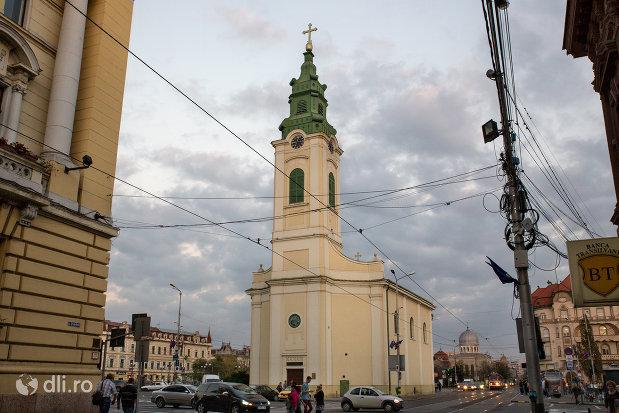 biserica-romano-catoloca-sf-ladislau-din-oradea-judetul-bihor-vazuta-din-departare.jpg