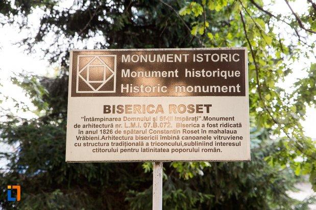 biserica-roset-din-botosani-judetul-botosani-monument-istoric.jpg