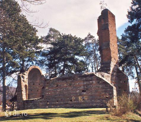 biserica-san-nicoara-din-curtea-de-arges.jpg