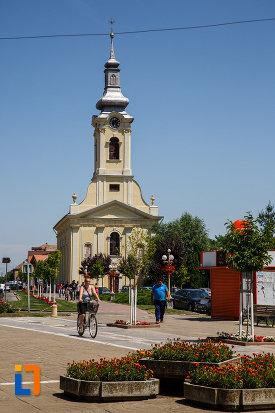 biserica-sarbeasca-adormirea-maicii-domnului-1787-din-sannicolau-mare-judetul-timis-aflata-in-piata-1-mai.jpg