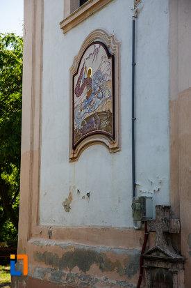 biserica-sarbeasca-adormirea-maicii-domnului-1787-din-sannicolau-mare-judetul-timis-cateva-detalii-exterioare.jpg