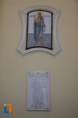 biserica-sarbeasca-adormirea-maicii-domnului-1787-din-sannicolau-mare-judetul-timis-mesaj-sarbesc.jpg