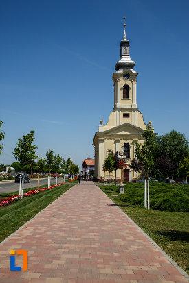 biserica-sarbeasca-adormirea-maicii-domnului-1787-din-sannicolau-mare-judetul-timis.jpg