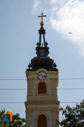 biserica-sarbeasca-maica-domnului-1768-din-ciacova-judetul-timis-turnul-cu-ceas.jpg