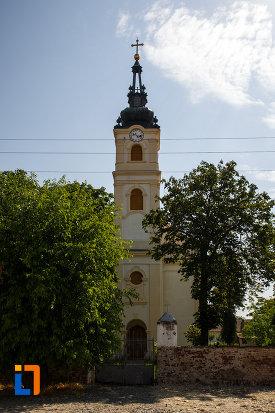 biserica-sarbeasca-maica-domnului-1768-din-ciacova-judetul-timis.jpg