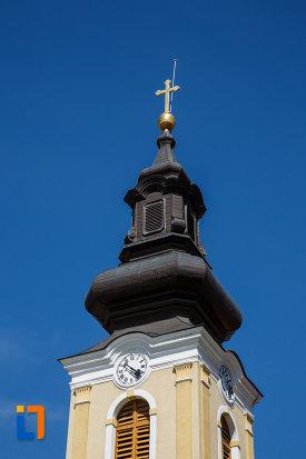 biserica-sarbeasca-sf-gheorghe-1774-din-timisoara-judetul-timis-imagine-cu-turnul.jpg