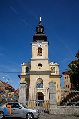 biserica-sarbeasca-sf-gheorghe-1774-din-timisoara-judetul-timis.jpg