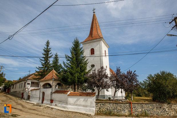 biserica-schimbarea-la-fata-1805-din-ocna-sibiului-judetul-sibiu.jpg