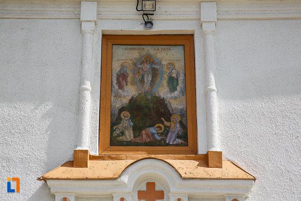 biserica-schimbarea-la-fata-din-hunedoara-judetul-hunedoara-imagine-biblica.jpg