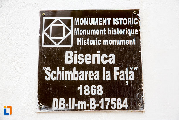 biserica-schimbarea-la-fata-din-moreni-judetul-dambovita-monument-istoric.jpg