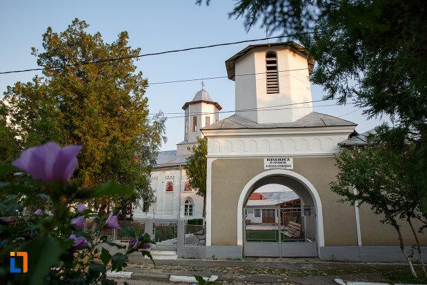biserica-sf-adormire-a-maicii-domnului-din-rosiorii-de-vede-intrarea-in-curte.jpg