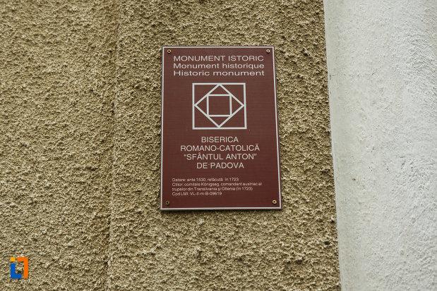 biserica-sf-anton-din-ramnicu-valcea-judetul-valcea-monument-istoric.jpg