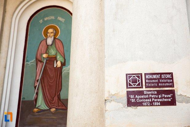 biserica-sf-apistoli-petru-si-pavel-sf-cuvioasa-paraschiva-din-braila-judetul-braila-monument-istoric.jpg
