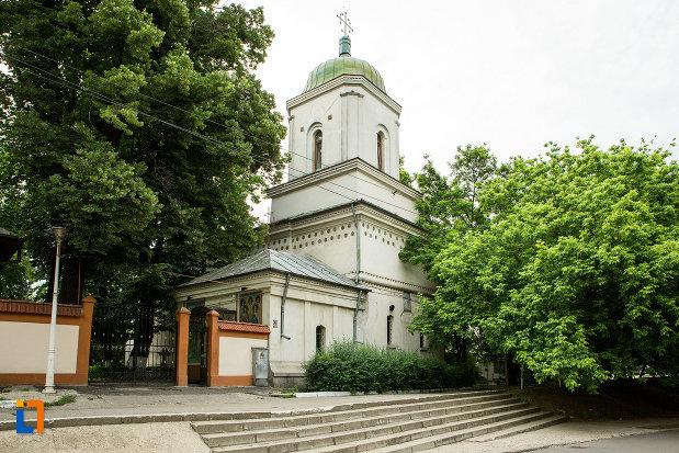 biserica-sf-arhangheli-mihail-si-gavril-din-galati-judetul-galati.jpg