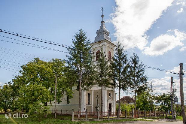 biserica-sf-arhangheli-mihail-si-gavril-din-viile-satu-mare-judetul-satu-mare-vedere-dinspre-strada.jpg