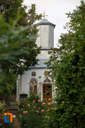 biserica-sf-cruce-1849-din-rosiorii-de-vede-judetul-teleorman.jpg
