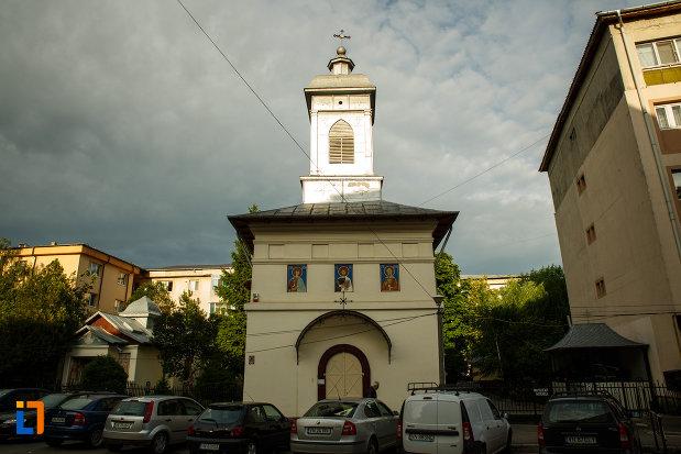 biserica-sf-dumitru-din-focsani-judetul-vrancea.jpg