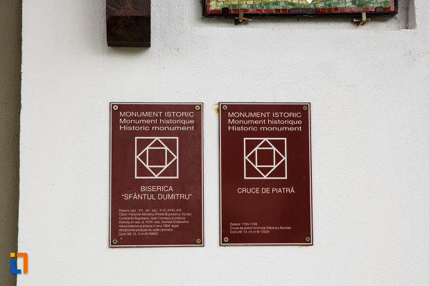 biserica-sf-dumitru-din-ramnicu-valcea-judetul-valcea-monument-istoric.jpg