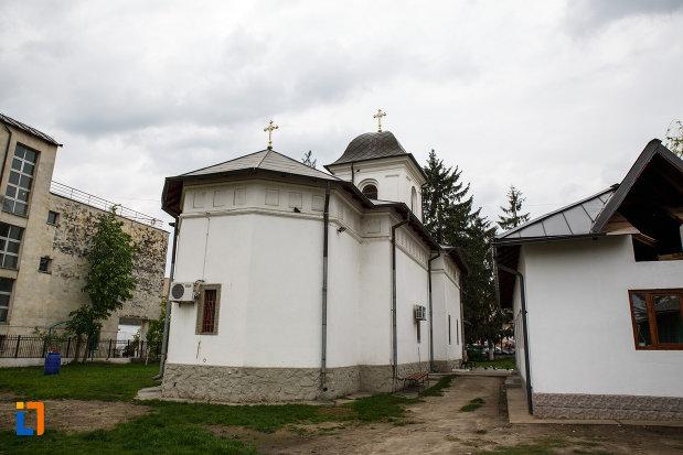 biserica-sf-dumitru-din-ramnicu-valcea-judetul-valcea.jpg