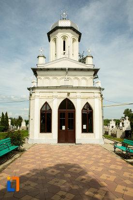 biserica-sf-dumitru-si-stefan-din-bals-judetul-olt.jpg