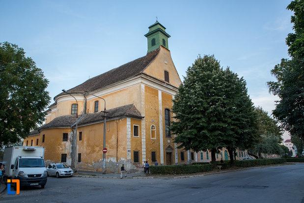 biserica-sf-elisabeta-din-sibiu-judetul-sibiu.jpg