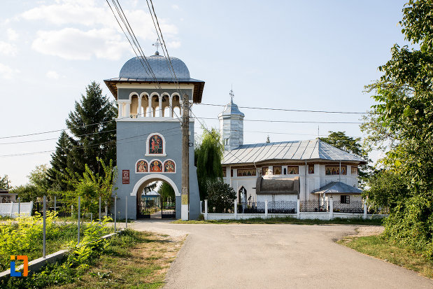 biserica-sf-gheorghe-1863-din-fierbinti-targ-judetul-ialomita.jpg