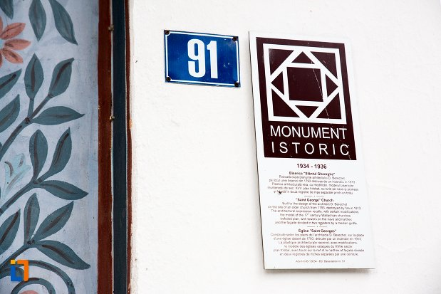 biserica-sf-gheorghe-din-curtea-de-arges-judetul-arges-monument-istoric.jpg