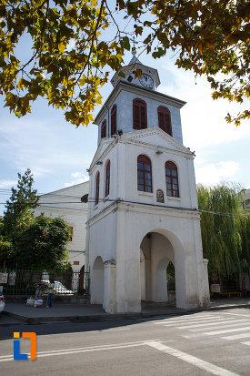biserica-sf-gheorghe-din-tulcea-judetul-tulcea.jpg