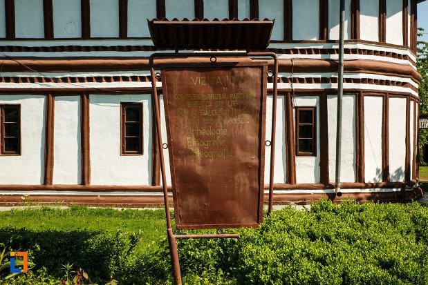 biserica-sf-ilie-biserica-noua-din-dragasani-judetul-valcea-informatii-despre-complexul-muzeal.jpg