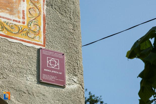 biserica-sf-ilie-biserica-noua-din-dragasani-judetul-valcea-monument-istoric.jpg
