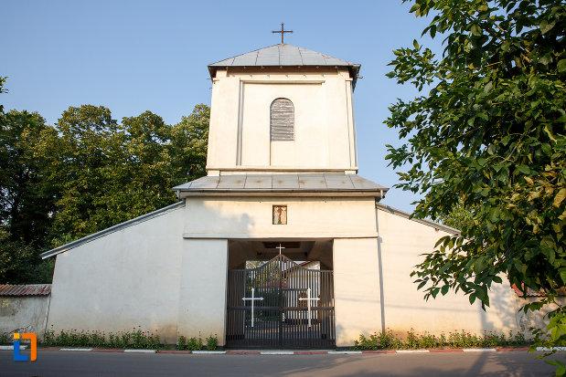 biserica-sf-imparati-serdareasa-1835-din-rosiorii-de-vede-judetul-teleorman.jpg
