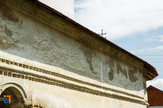 biserica-sf-ioan-botezatorul-1793-din-ocnele-mari-judetul-valcea-cateva-motive-decorative.jpg