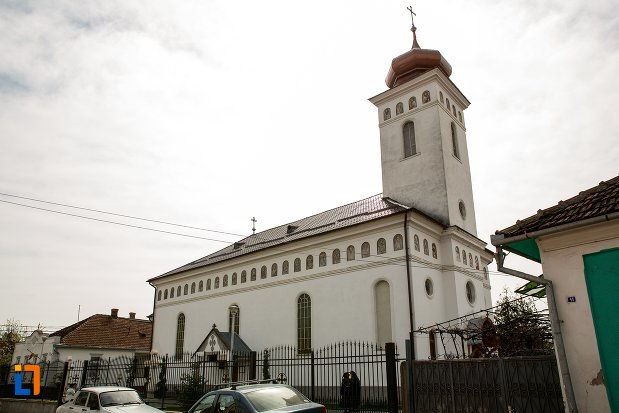 biserica-sf-nicolae-din-aiud-judetul-alba.jpg