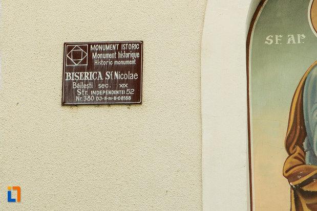 biserica-sf-nicolae-din-bailesti-judetul-dolj-monument-istoric.jpg