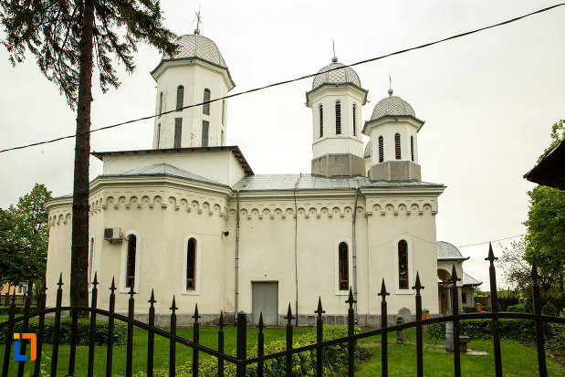 biserica-sf-nicolae-din-bailesti-judetul-dolj.jpg