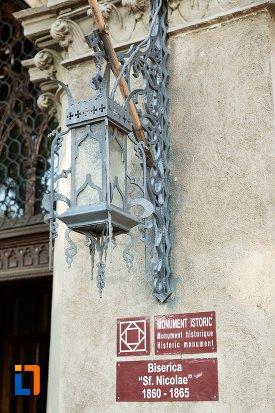 biserica-sf-nicolae-din-braila-judetul-braila-monument-istoric.jpg
