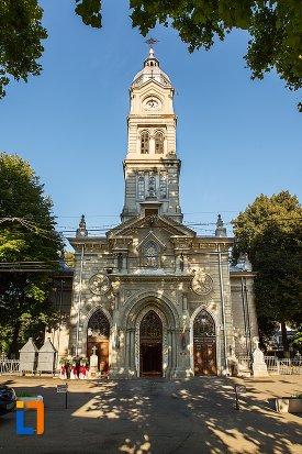 biserica-sf-nicolae-din-braila-judetul-braila.jpg