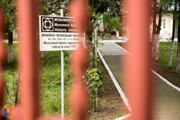 biserica-sf-nicolae-din-bucecea-judetul-botosani-monument-istoric.jpg