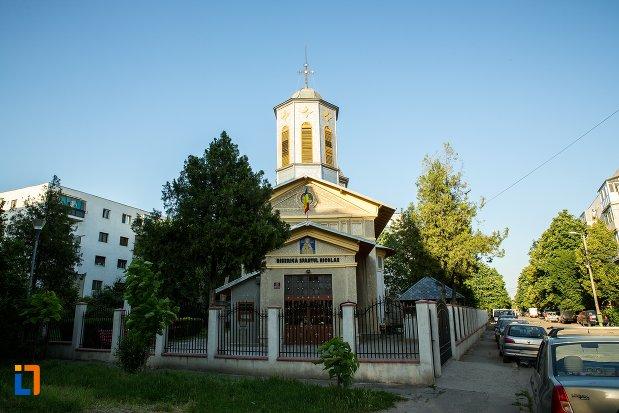 biserica-sf-nicolae-din-buzau-judetul-buzau.jpg