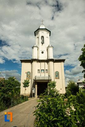 biserica-sf-nicolae-din-caracal-judetul-olt.jpg