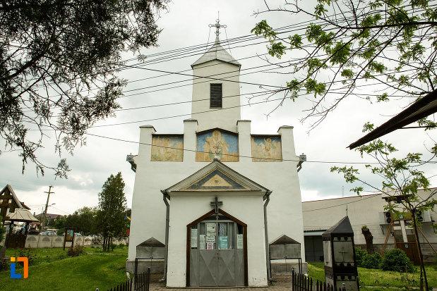 biserica-sf-nicolae-din-filiasi-judetul-dolj.jpg